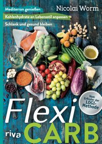 Cover: Flexi Carb