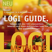 Cover: LOGI-Guide!